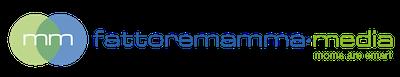 fmm logo