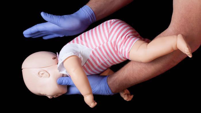 disostruzione-pediatrica