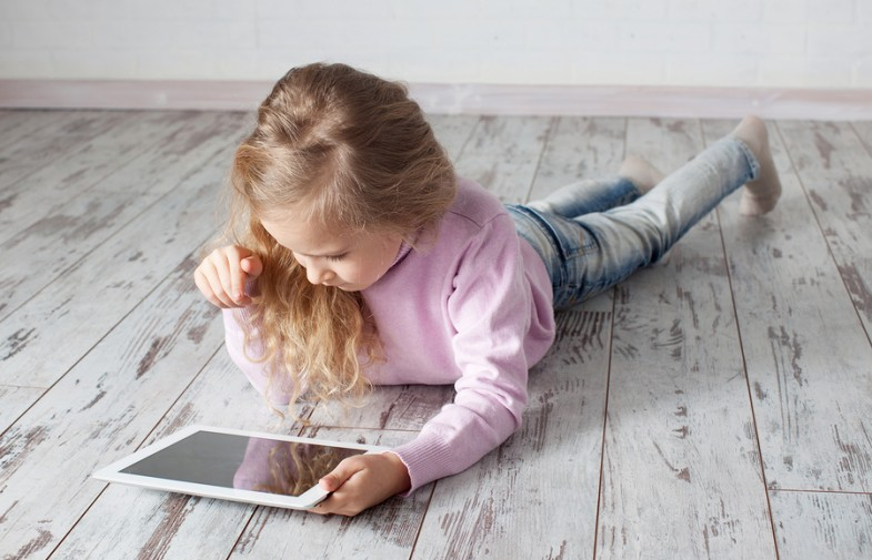 Quanto vizi i tuoi figli? [QUIZ]