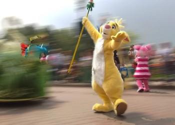 10 trucchi per sopravvivere a Disneyland Paris