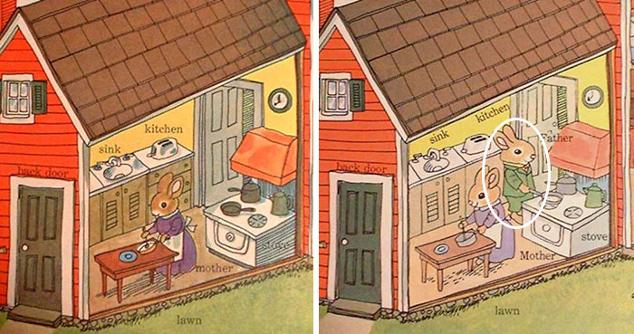 changes-updates-social-norms-best-word-book-ever-richard-scarry-2