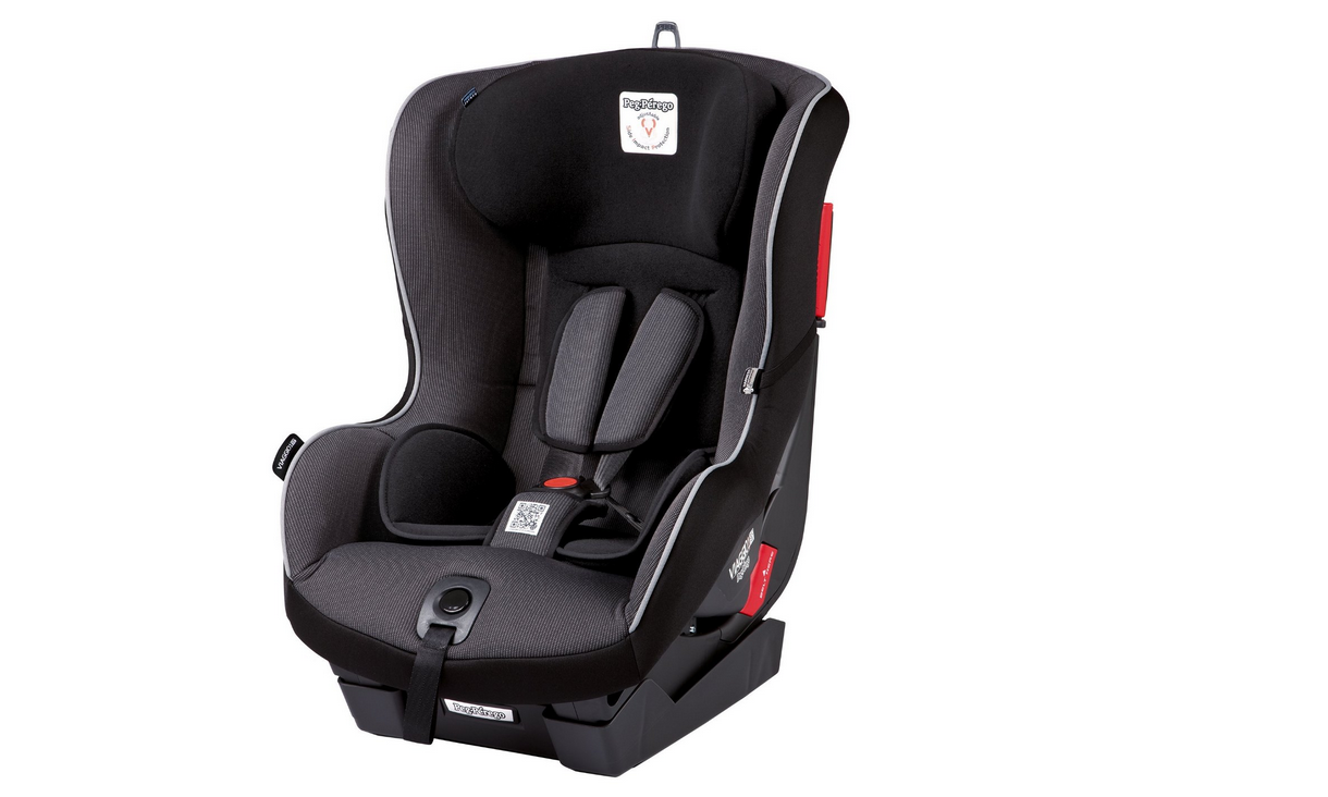 Peg Perego Viaggio1 Duo-Fix K