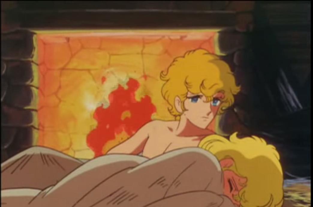 Perchè i vecchi cartoni animati vengono messi sotto censura