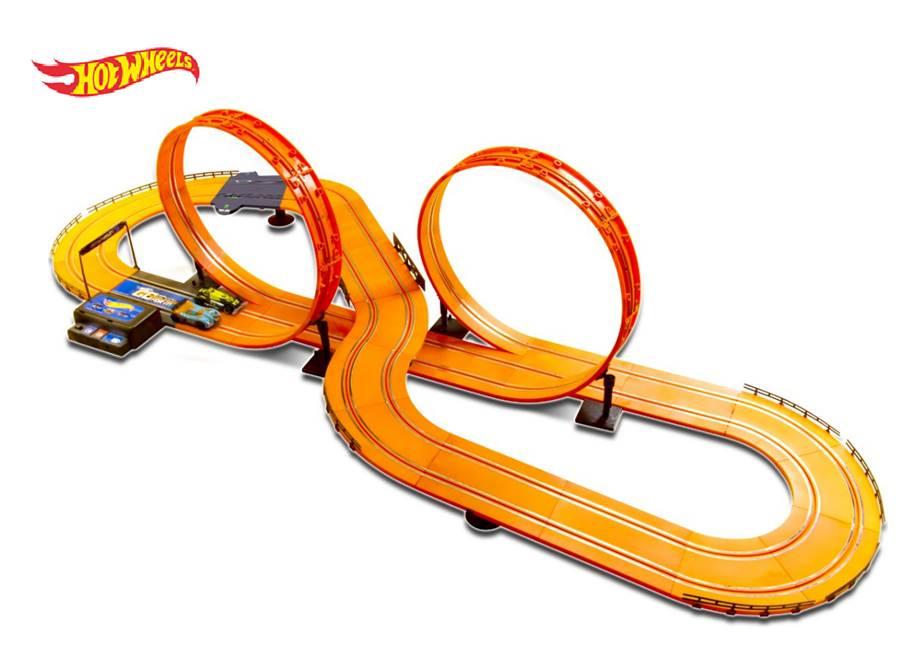 hot-wheels-kidztech-by-grandi-giochi