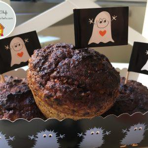 muffins_halloween_3