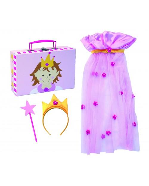 valigetta-della-principessa