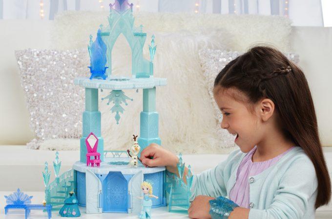 disney-frozen_small-doll_il-castello-di-cristallo_1