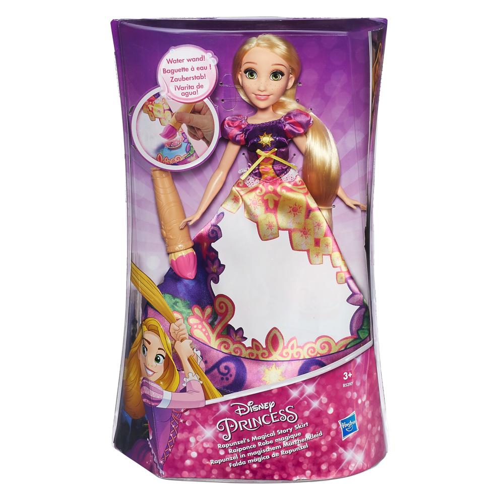 disney-princess_gonna-magica_rapunzel