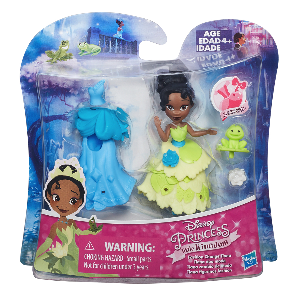 disney-princess_small-doll