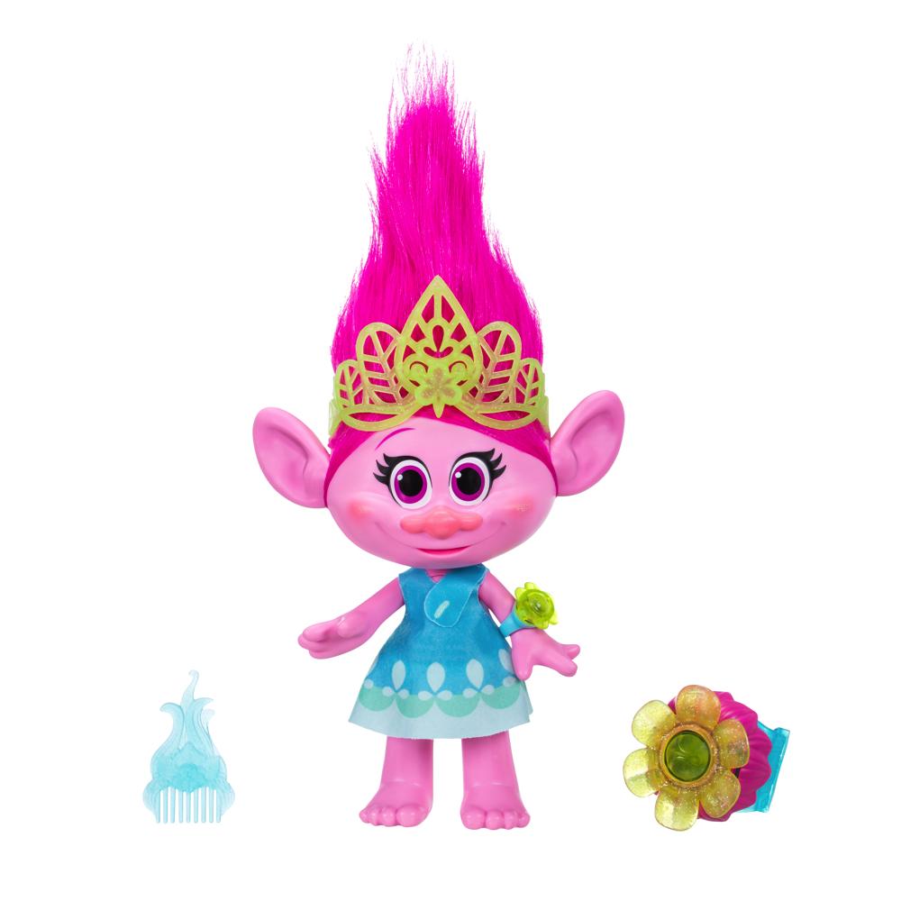 trolls_bambola-poppy