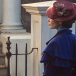 Mary Poppins Returns © Walt Disney Studios Motion Pictures
