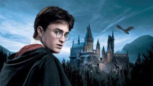 Leggere Harry Potter da genitore: cosa è cambiato