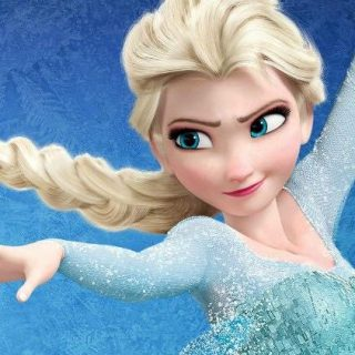 frozen 2 film quando esce