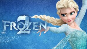 FROZEN 2 film quando esce, trama, curiosità, giochi e trailer [video]