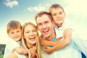 Bonus famiglie 2018 quali sono? Agevolazioni e requisiti