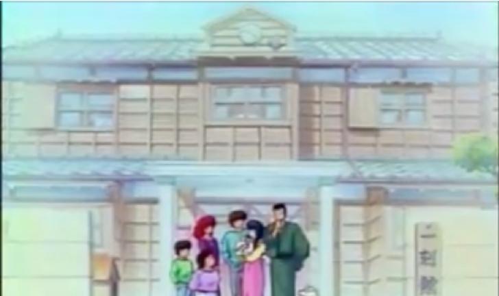 Quiz indovina il cartone animato dalla casa