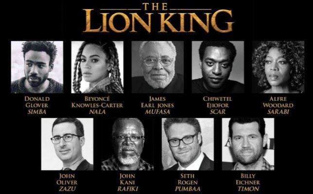cast re leone
