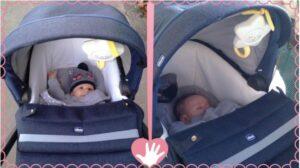 photostory mamma 2