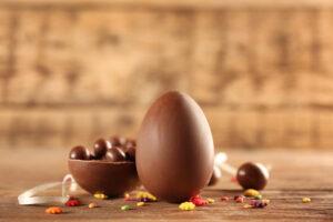 Uova di Pasqua: quale scegliere