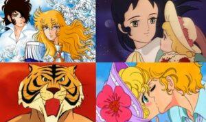 QUIZ: Che tipo di fan di cartoni animati sei?