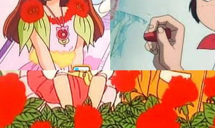 Quiz indovina il personaggio nascosto dei cartoni animati