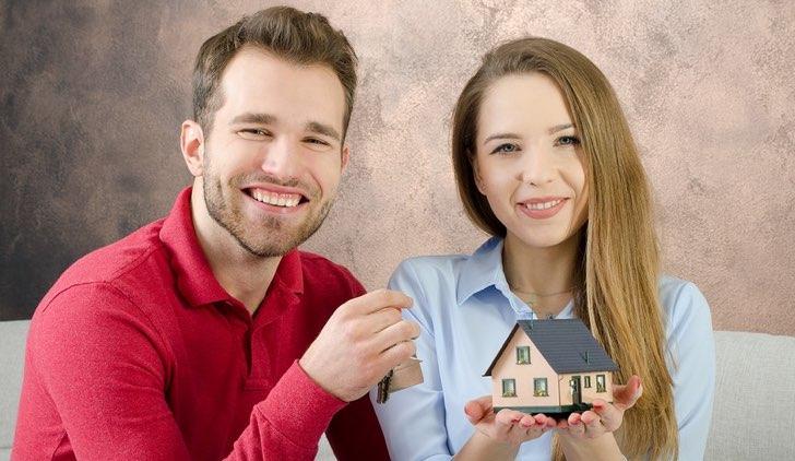 Bonus prima casa giovani coppie 2018 come funziona e requisiti - Requisiti acquisto prima casa ...