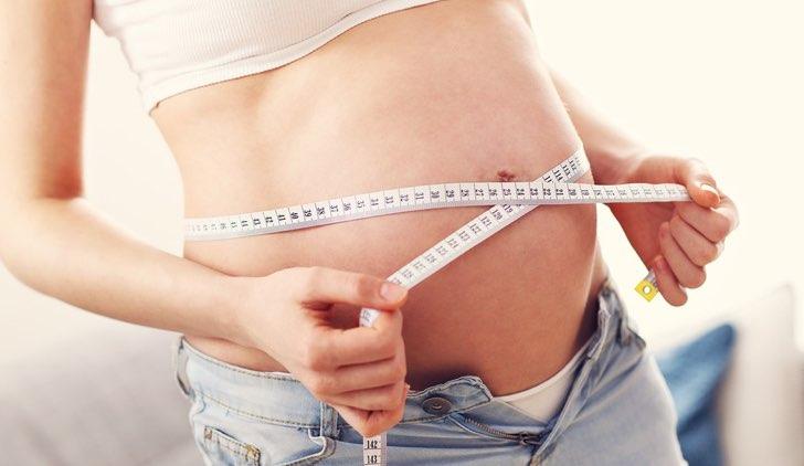 come perdere peso per lottare in sicurezza