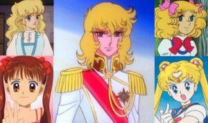 QUIZ: Fai la tua scelta e ti diremo quale personaggio dei cartoni animati ti rappresenta di più.