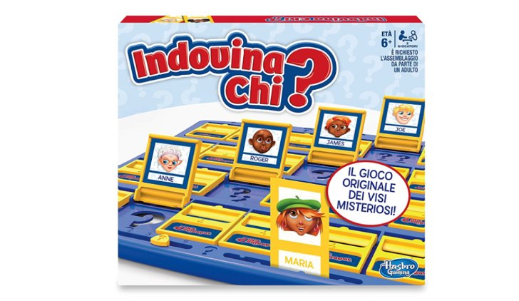 7375c5e8047dc2 PRIME DAY: giochi per bambini in offerta su Amazon