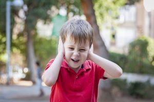 Sindrome di Asperger sintomi bambini: come riconoscerla