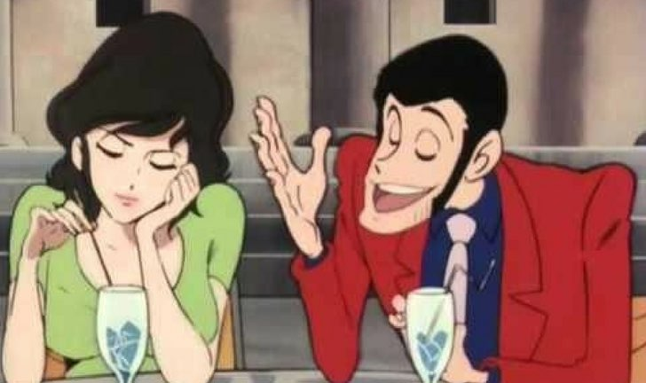 Le migliori coppie dei cartoni animati anni 80 90