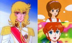 [QUIZ DIFFICILISSIMO] Quanto ne sai dei cartoni animati anni 80/90?
