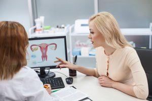 Test HPV e Pap Test sono la stessa cosa? Cosa cambia
