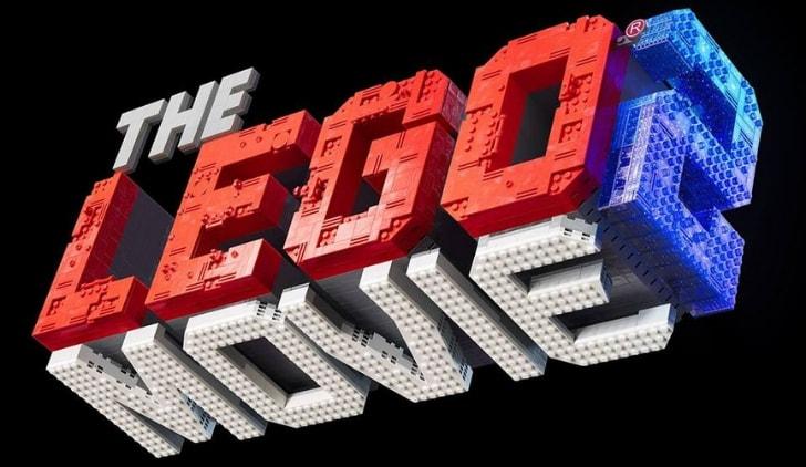 The Lego Movie 2 Quando Esce Trailer Cast E News Video