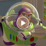 Toy Story 4 film Disney Pixar