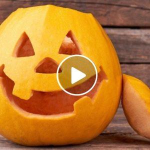 come fare la zucca di halloween.001