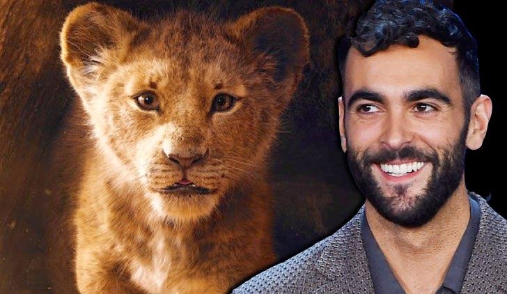 re leone marco mengoni