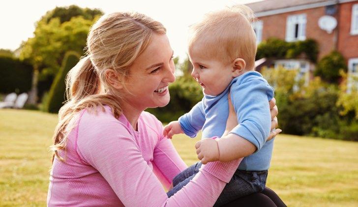 La Svezia miglior Paese dove vivere con la famiglia