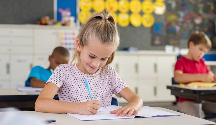 La Svezia miglior Paese dove vivere con la famiglia istruzione