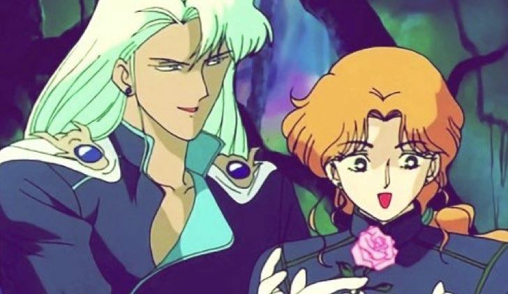 Sailor-Moon-Zoisite-Kunzite