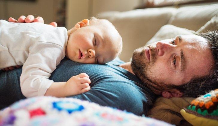 Come addormentarsi rapidamente consigli su come addormentarsi