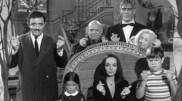 Halloween Quest Anno Potrai Trascorrerlo Nella Casa Della