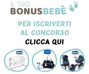 bonus bebè 2000 euro