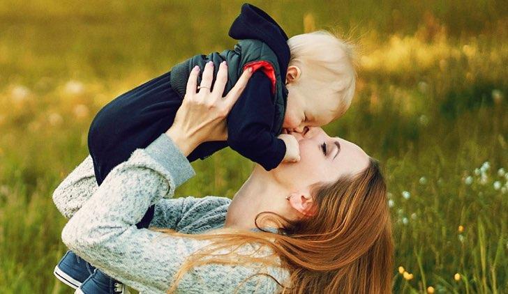 Le cose che una persona dovrebbe sapere prima di avere figli