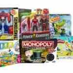 Hasbro Community
